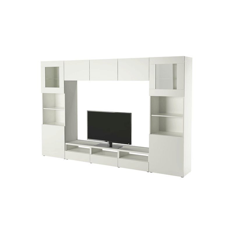 Royal Tv Cabinet